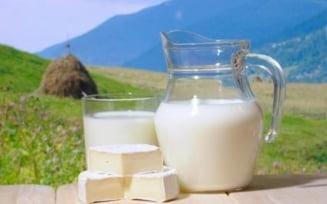 Laptarii din Bucovina s-au suparat pe UE