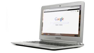 Laptopul ieftin care face senzatie