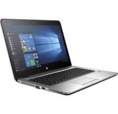 Laptopuri si calculatoare second hand - varianta mai ieftina, un compromis eficient