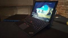 Laptopurile periculoase de la chinezi. De ce risca sa explodeze