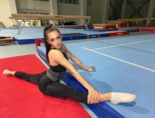 Larisa Iordache, cea mai buna sportiva a anului 2020. Pe ce loc s-a clasat Simona Halep