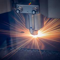 Laser Processing Romania-Servicii debitare laser