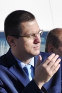 Laszlo Atilla, propus primar interimar la Cluj. Radu Moisin, nu