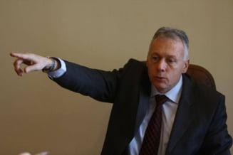 Laszlo Borbely: Ne doare pierderea consiliilor judetene din Satu Mare si Mures