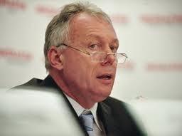 Laszlo Borbely: Nu-l cunosc pe Ioan Ciocan, nu am nicio legatura cu el (Video)