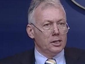 Laszlo Borbely: Programul Rabla 2012 ar putea demara la sfarsitul lui martie