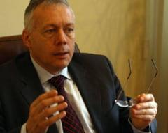 Laszlo Borbely, despre aderarea Romaniei la Schengen: Cerem Frantei sa-si reconsidere opinia