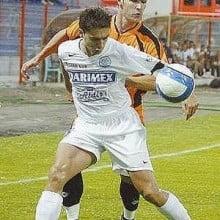Laszlo Sepsi vrea sa ramana la Benfica