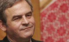 Laszlo Tokes - presedinte al Ungariei?