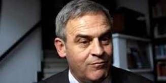 Laszlo Tokes, posibil candidat la europarlamentare din partea unui partid din Ungaria (Video)