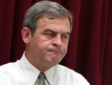 Laszlo Tokes demisioneaza din UDMR din motive de ANI si Rosia Montana