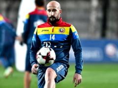 Latovlevici a facut inca un meci mare in Turcia