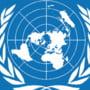 Laura Codruta Kovesi, discurs in cadrul reuniunii ONU. Ce a declarat procurorul-sef al DNA