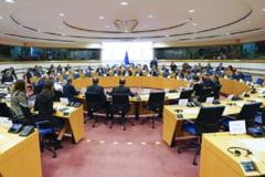 Laura Codruta Kovesi a fost validata la sefia Parchetului European