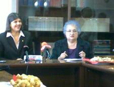 Laura Codruta Kovesi cere procuroriilor termene mai scurte in finalizarea dosarelor