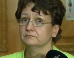 Laura Georgescu explica de ce nu-si da demisia de la sefia CNA: Nu am incalcat in viata mea legea