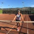 Laura Paar, in turul doi al calificarilor la Praga. Jaqueline Cristian a fost eliminata