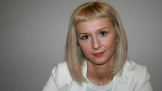 Laura Samson, MIO - Cum sa controlezi un imperiu dintr-un home-office