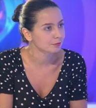 Laura Stefan (EFOR): Avizul CSM pentru numirea procurorilor trebuie sa existe Interviu