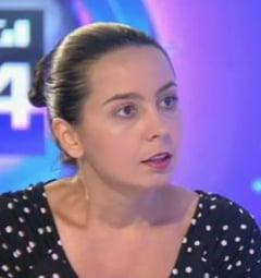 Laura Stefan (EFOR): Procurorii nu tin statistici cu politicienii anchetati. Ministrul e liber sa-i numere