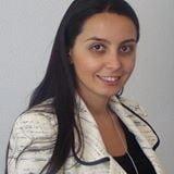 Laura Stefan: Parlamentarii cercetati, judecati sau condamnati pentru coruptie vor scapa toti Interviu