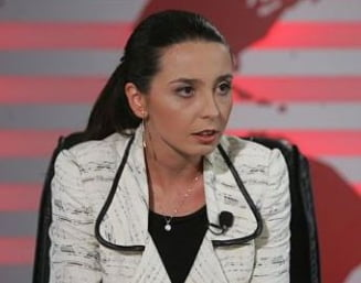 Laura Stefan: Sectiile de votare din diaspora pot fi suplimentate prin ordin de ministru - Interviu