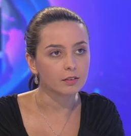 Laura Stefan, despre scandalul din CSM: Sunt orgolii. CSM a inceput sa conteze