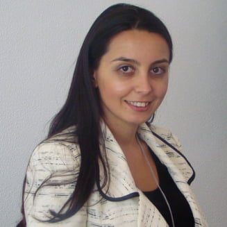 Laura Stefan, expert anticoruptie: Sunt ingrijorata ca Guvernul nu stie daca vrea sa abroge sau sa proroge ordonanta