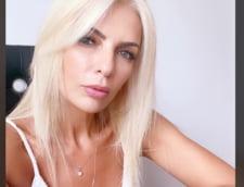 Laura Vicol, avocata Alinei Bica, deschide lista PSD Dolj pentru Camera Deputatilor