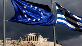 Laureat Nobel: Expertii europeni au ingropat Grecia. Sa punem capat cosmarului!