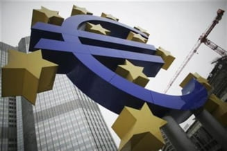 Laureat Nobel: UE nu are bani sa salveze Spania. Euro s-ar prabusi