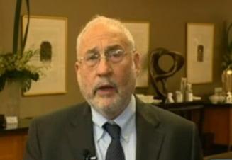 Laureat cu Nobel: Starea economiei mondiale e ingrijoratoare - Ce pericol pandeste Europa (Video)
