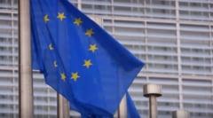 Laureati britanici ai Premiului Nobel spun NU Brexitului: Nu fiti naivi!