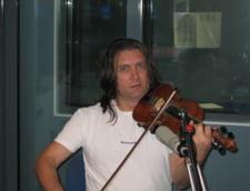 Laurentiu Cazan implineste 53 de ani
