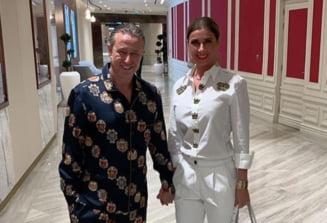 Laurentiu Reghecampf a semnat un nou contract: Suma uriasa pe care o va castiga - surse Ziare.com