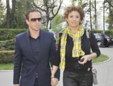 Laurentiu Reghecampf si Anamaria Prodan au dat lovitura: Cati bani au castigat