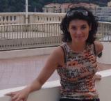 Lavina Sandru: PNL ar trebui sa sustina candidatura lui Gusa