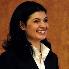 Lavinia Sandru: Legea Sanatatii e perfectibila, dar necesara