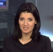 Lavinia Sandru