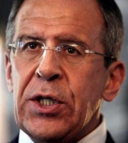 Lavrov: Colaborarea Rusiei cu America Latina nu vizeaza o ofensiva in SUA