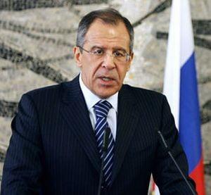 Lavrov: Rusia, dispusa sa rezolve toate problemele cu Ucraina