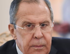 Lavrov sustine ca Rusia este gata sa medieze intre SUA si Coreea de Nord. O intalnire Trump - Putin nu e pe agenda