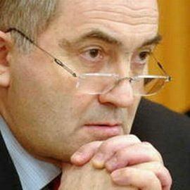 Lazar Comanescu va face o vizita oficiala la Chisinau