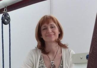 Lazar a delegat-o pe Anca Jurma, consiliera lui Kovesi, in functia procuror-sef DNA