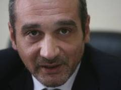"""Lazaroiu: """"Este prima oara dupa 1989 cand oamenii lui Iliescu sunt la Putere si nu sunt chemati minerii"""""""