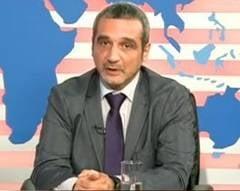 Lazaroiu: Antonescu nu va fi nici macar candidatul PNL la prezidentiale (Video)