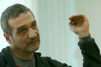 Lazaroiu: CCR confirma ca in Romania a existat o lovitura de stat