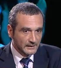 Lazaroiu: Cresterea salariilor de la 1 ianuarie 2012 e posibila, dar nu stim ce se va intampla
