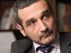 Lazaroiu: FMI recomanda reducerea birocratiei la acordarea ajutoarelor de incalzire