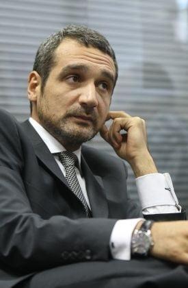 Lazaroiu: Isarescu a inceput sa faca politica interesanta - Interviu